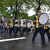 Lindenhurst Parade (Gallery 2) 6-2-12-9