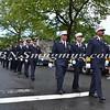 Lindenhurst Parade (Gallery 2) 6-2-12-11