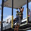 Lindenhurst Tournament (Ladders) 6-2-12-8