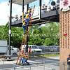 Lindenhurst Tournament (Ladders) 6-2-12-16