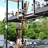 Lindenhurst Tournament (Ladders) 6-2-12-9