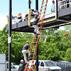 Lindenhurst Tournament (Ladders) 6-2-12-4