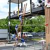 Lindenhurst Tournament (Ladders) 6-2-12-18