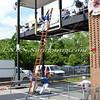 Lindenhurst Tournament (Ladders) 6-2-12-20
