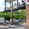 Lindenhurst Tournament (Ladders) 6-2-12-19