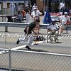 Lindenhurst Tournament (Ladders) 6-2-12-3