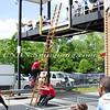 Lindenhurst Tournament (Ladders) 6-2-12-5