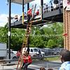 Lindenhurst Tournament (Ladders) 6-2-12-6