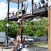 Lindenhurst Tournament (Ladders) 6-2-12-12