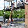 Lindenhurst Tournament (Ladders) 6-2-12-17