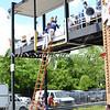 Lindenhurst Tournament (Ladders) 6-2-12-14
