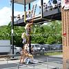 Lindenhurst Tournament (Ladders) 6-2-12-10