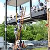 Lindenhurst Tournament (Ladders) 6-2-12-13