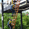 Lindenhurst Tournament (Ladders) 6-2-12-7
