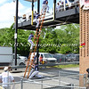 Lindenhurst Tournament (Ladders) 6-2-12-15