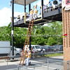 Lindenhurst Tournament (Ladders) 6-2-12-11