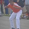 Matthew Fetzer Old Fashioned Charity Tournament 9-8-12-16