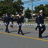 NY State Parade Hosted by Main-Transit 8-19-12-11