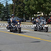NY State Parade Hosted by Main-Transit 8-19-12-2