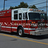 NY State Parade Hosted by Main-Transit 8-19-12-20