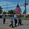 NY State Parade Hosted by Main-Transit 8-19-12-13