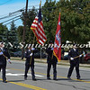 NY State Parade Hosted by Main-Transit 8-19-12-7