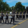NY State Parade Hosted by Main-Transit 8-19-12-43