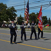NY State Parade Hosted by Main-Transit 8-19-12-8