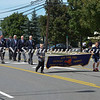 NY State Parade Hosted by Main-Transit 8-19-12-3