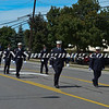 NY State Parade Hosted by Main-Transit 8-19-12-9