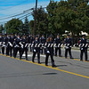 NY State Parade Hosted by Main-Transit 8-19-12-12