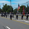 NY State Parade Hosted by Main-Transit 8-19-12-6