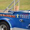 Nassau County Motorized Tournament Hosted by Port Washington 7-14-12-6