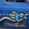 Nassau County Motorized Tournament Hosted by Port Washington 7-14-12-5