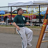 Nassau County Old Fashioned Tournament Hosted by Port Washington 7-13-12-14