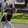 Suffolk County Labor Day Tournament @ Hagerman  9-1-12-8