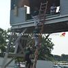Suffolk County Labor Day Tournament @ Hagerman  9-1-12-11