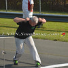 Suffolk County Labor Day Tournament @ Hagerman  9-1-12-9