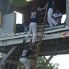 Suffolk County Labor Day Tournament @ Hagerman  9-1-12-5