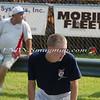 Suffolk County Labor Day Tournament @ Hagerman  9-1-12-3