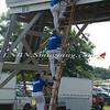 Suffolk County Labor Day Tournament @ Hagerman  9-1-12-16
