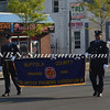 Suffolk County Parade Hosted by Selden 7-14-12-2
