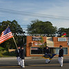 Suffolk County Parade Hosted by Selden 7-14-12-15