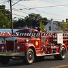 Suffolk County Parade Hosted by Selden 7-14-12-12