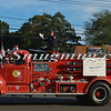 Suffolk County Parade Hosted by Selden 7-14-12-13