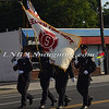 Suffolk County Parade Hosted by Selden 7-14-12-1