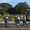Suffolk County Parade Hosted by Selden 7-14-12-4