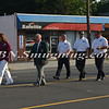 Suffolk County Parade Hosted by Selden 7-14-12-6