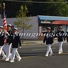 Suffolk County Parade Hosted by Selden 7-14-12-18