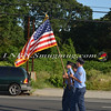 Suffolk County Parade Hosted by Selden 7-14-12-11